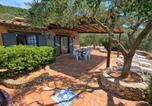 Location vacances Isola del Giglio - Villa Smeralda-1