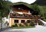 Location vacances Umhausen - Haus Domenig-1
