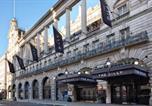 Hôtel London - The Dilly-2