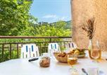 Hôtel Provence-Alpes-Côte d'Azur - Vacancéole - Résidence Les Gorges Rouges-4