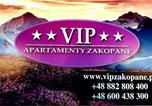 Location vacances Zakopane - Vip Apartamenty Stara Polana-4
