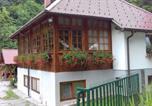 Location vacances Trebnje - Vila Kosca - 2 apartments for rent-3