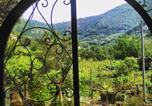 Location vacances Tramonti - Agriturismo Mare e Monti-1