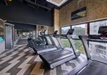Location vacances Jerantut - Grand Delemen Studio Suite Genting Highland 33-2