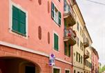 Location vacances Carrosio - Hh Hermoso Housing Serravalle-2