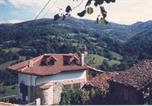 Location vacances Lena - Casa Rural La Linariega-3