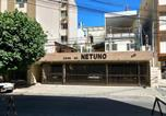 Location vacances Cabo Frio - Edificio Netuno-3