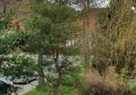 Location vacances Polanica-Zdrój - Apartament Aldheide-3