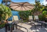 Hôtel Carlsbad - West Inn & Suites-4
