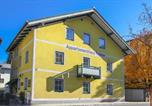 Location vacances Zell am See - Appartements Trinker-3