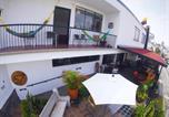 Hôtel Manizales - Hostal de la 57-4