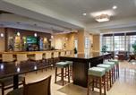Hôtel Jacksonville - Jacksonville Marriott-2