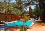 Location vacances Zagora - Chez Ali-1