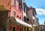 Hôtel Montecatini-Terme - Hotel Holiday-3