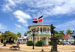 Hôtel République dominicaine - Hotel Kevin-1