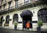 Hôtel Wellington - Wellesley Boutique Hotel-2