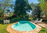 Location vacances Tiradentes - Casa de Temporada das Paineiras-2