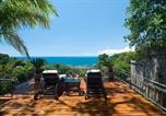 Location vacances Quepos - Casa Carolina-4