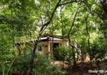 Location vacances Sigirîya - Woodsy Villa-2