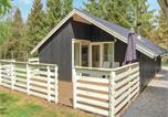 Location vacances Give - Holiday home Skovbrynet Give Iv-1