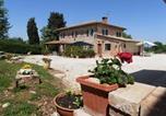 Location vacances Montefalco - Agriturismo Rustichino-1