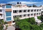 Hôtel Udaipur - Oyo 14814 Hotel Vinayak-1