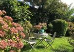 Location vacances Equemauville - Le Val d'Honfleur-4