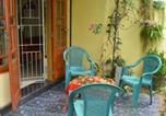Hôtel Negombo - 1352020-2