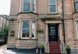 Hôtel Renfrewshire - The Alfred-4