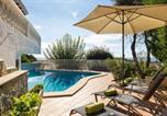 Location vacances Son Bou - Villa Luciana-3
