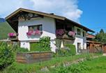 Location vacances Längenfeld - Apartment Christine - Lfd206-1