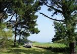 Location vacances Bretagne - Maison Locmaria, 5 pièces, 8 personnes - Fr-1-418-166-1