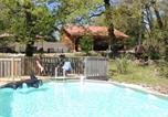 Location vacances Bretenoux - L'Arrivée-4