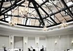 Hôtel Odense - First Hotel Grand-4