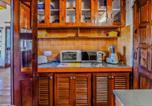 Location vacances Nainital - Hostie Onella – Sunshine Chalet-4
