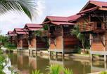 Villages vacances Khuang Pao - Phanumas Longstay-1