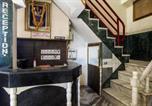 Hôtel Udaipur - Hotel Hari Home-4