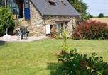 Location vacances Plouguiel - Avel Nedeleg-1