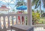 Location vacances  Jamaïque - The Harrison Villa-4