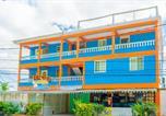 Location vacances  Dominique - Seaworld Guest House-1