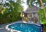 Location vacances Key West - Bahama Dreaming-1