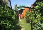 Location vacances Ko Lanta Yai - Labelle House-2