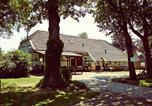 Camping Westerveld - Camping Midden Drenthe-1