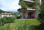 Location vacances Agno - Nosetto-4