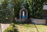 Location vacances Necochea - La Farola-4