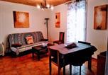 Location vacances Vallcebre - Apartamentos loli-1
