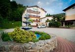 Villages vacances Szczyrk - Kompleks Olimpia Lux Resort & Spa-4