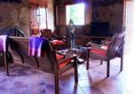 Location vacances Agüimes - Casa Rural El Lirón-4