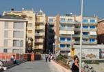 Location vacances Finale Ligure - Al molo-2