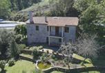 Location vacances A Lama - Casa Rustica Isabel-1